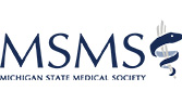 Michigan State Medical Society